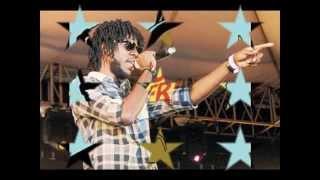 Chronixx ft. Amber - Where I Come From (Nexus Soundz Remix)