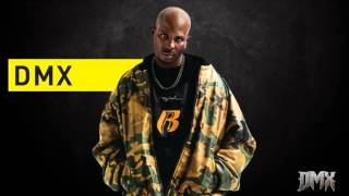 DMX - We Right Here (Instrumental) / (HD)