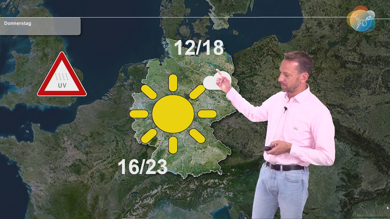 Wetter Com Bayreuth 7 Tage