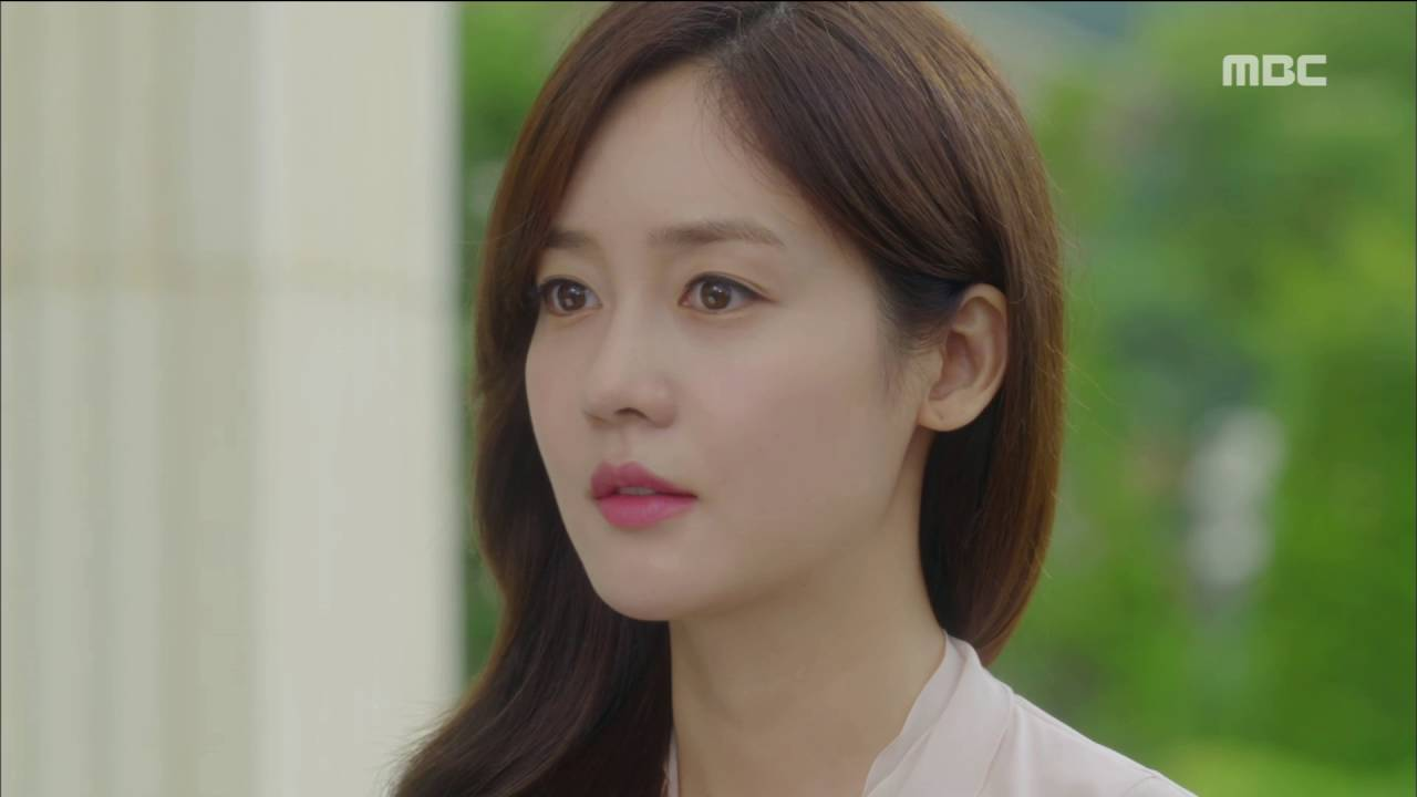 Download [Monster] 몬스터 ep.50 Kang Ji-hwan and Sung Yu-ri were reunited after two years 20160920