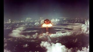 Сначала ядерные бомбы, а телефонный звонок потом: официальная политика России в области ядерного ору