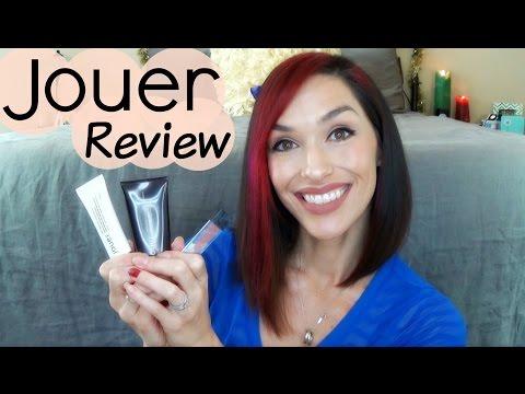 jouer-review-liquid-lipstick,-primer,-tinted-moisturizer,-cheek-tint,-lip-enhancer