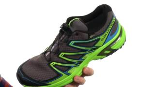 Salomon Wings Flyte 2 GTX SKU:8697387