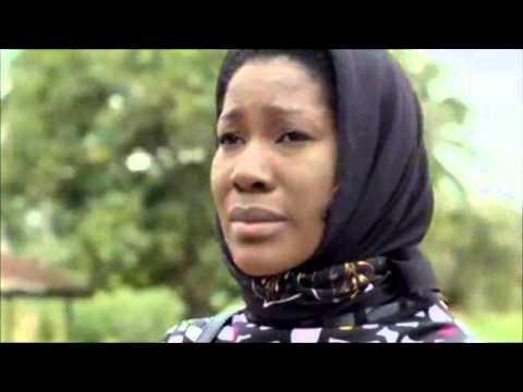Plane Crash Star Actress, Stephanie Okereke Sends Her Condolences