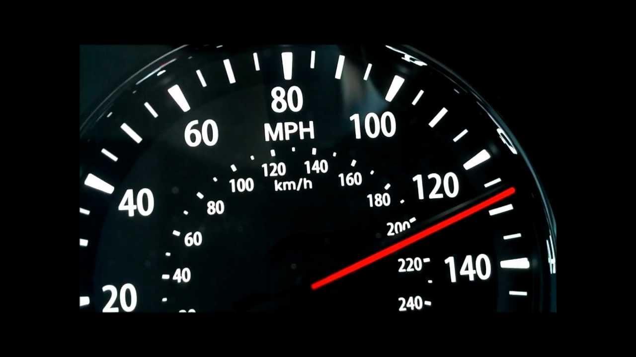 2012 Kia Optima SX 50-...
