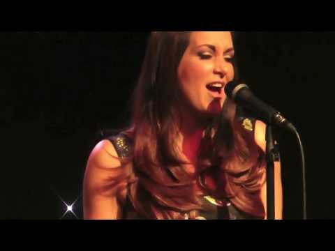 The Heart Rhythms | Party Duo | Last Minute Musicians