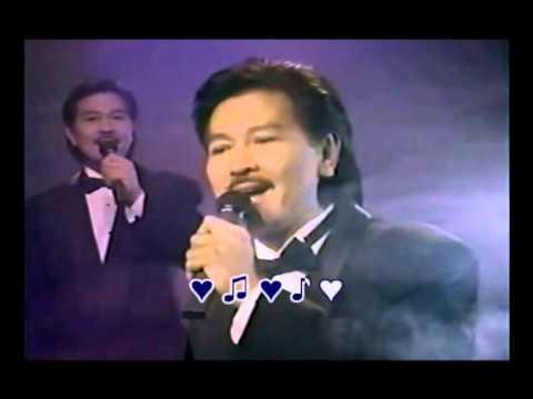 Đôi Mắt Huyền (Thông Đạt) - Sĩ Phú (Karaoke)