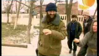Чечня новое