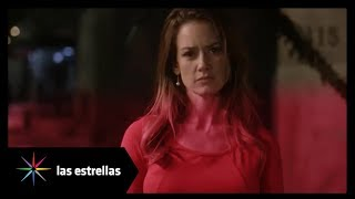 Por amar sin ley II - AVANCE: Victoria sorprende a Roberto | 9:30PM #ConLasEstrellas