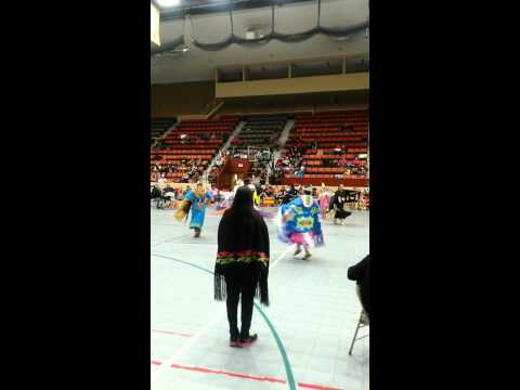 double beat bad nation fancy shawl special Lori Payer