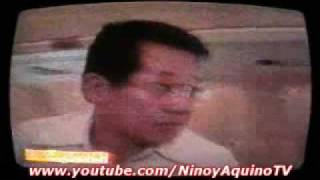 Ninoy Aquino Assassination: The Mystery Behind Rolando Galman