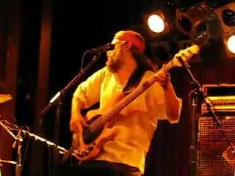 Kya maloom (live) - Indian Ocean