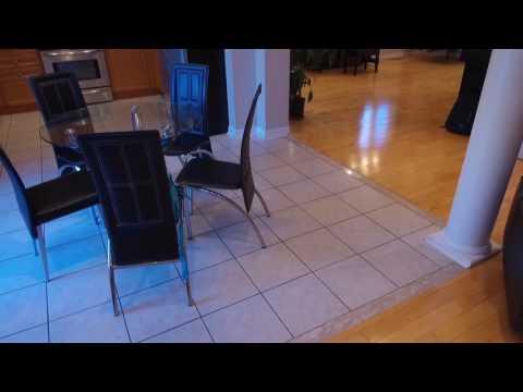 Real Estate Indoor Video Demo - Sky UAV Solutions