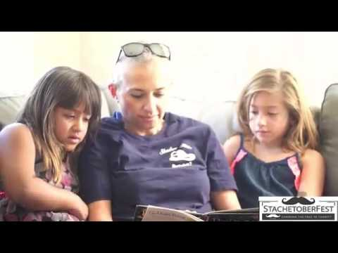 Sara Thomas Charity Fund