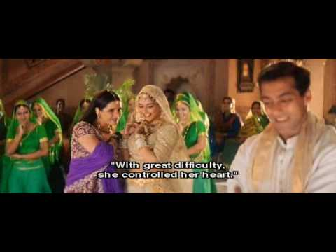 hindi full movie hum saath saath hain download