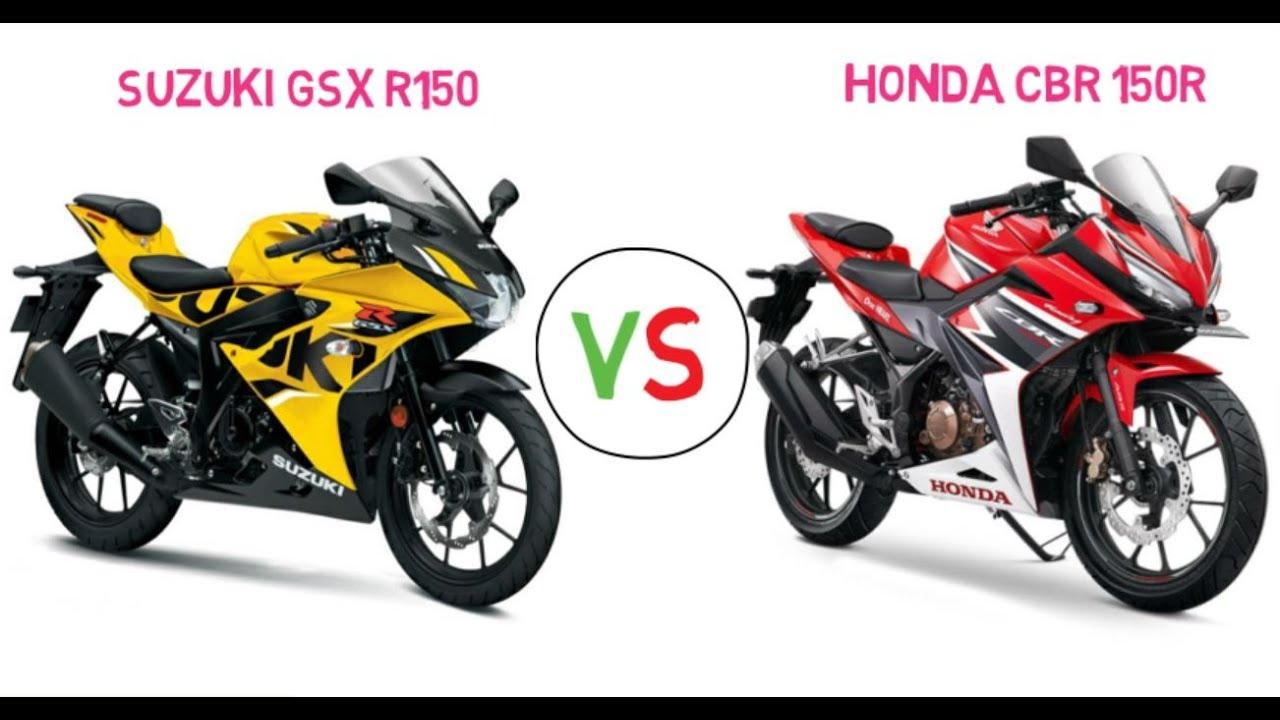 Kelebihan Honda Gsx Tangguh