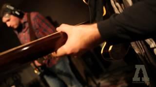 A Lull - Aytche - Audiotree Live