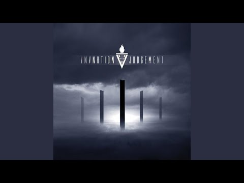 """""""TESTAMENT"""" by VNV NATION 