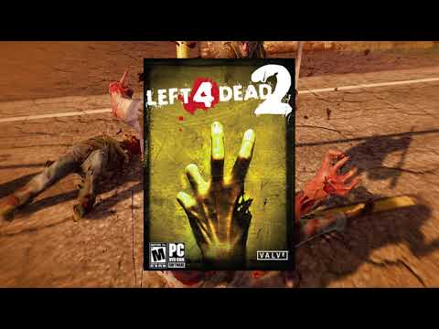 Top 10 Zombie Games For Low End Pc 2019 Youtube