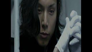 Monochrome no Kiss ‒ Kuroshitsuji Live Action
