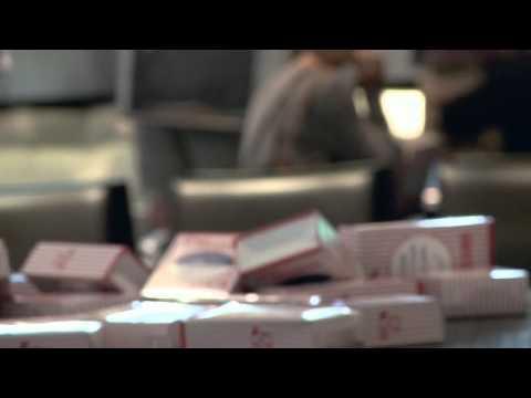 Toronto Pearson welcomes TIFF - High Quality