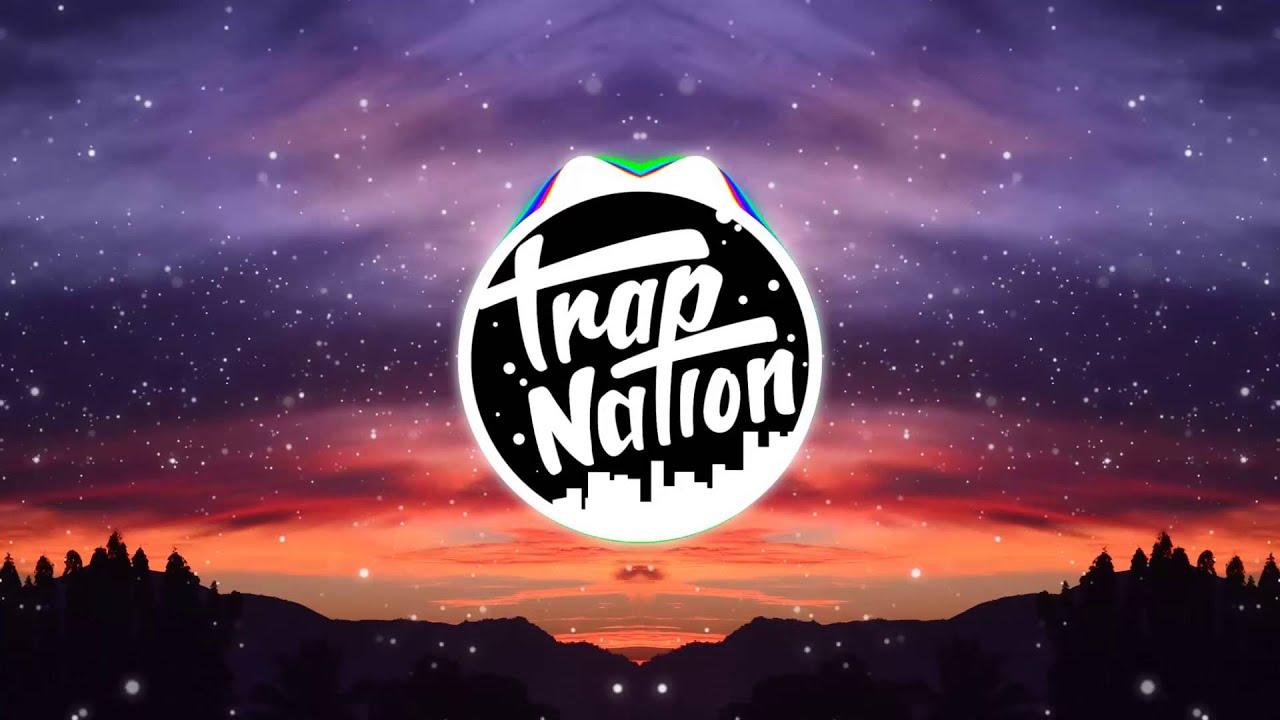 Omar LinX - Red Light Green light (Zeds Dead Remix) - YouTube