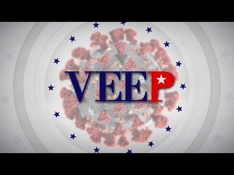VEEP - The Coronavirus Episode