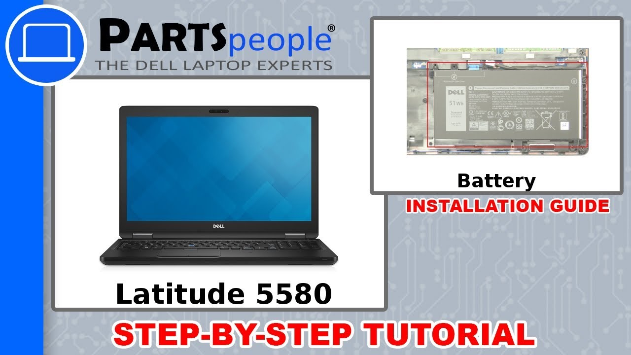 DELL LATITUDE Z 5880 DRIVERS FOR WINDOWS