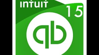 15. Quickbooks Online - Write Off QBO Subscription Expense thumbnail