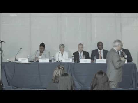 Reimagining the Role of the Prosecutor in the Community