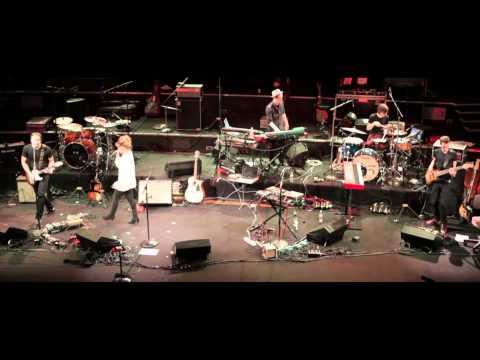 Selah Sue - Black Part Love - Live @ Le Pont Des Artistes