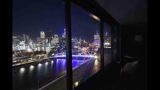 Pan Pacific Melbourne   Top Hotels in Melbourne Australia
