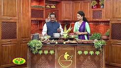 Kaalaimalar Episode-77 Mooligai Magathuvam Jaya Tv Show Online