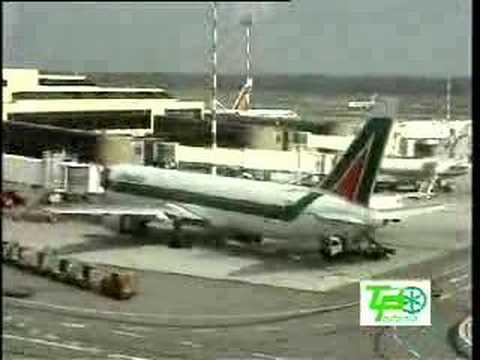 Alitalia 18mar08