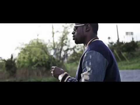 Money Baghdad - Intro Ft. Dj Drama