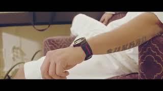 shada-parmisj-verma-full-song-desi-crew-latest-punjabi-song-2018