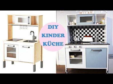 how to hack ikea duktig kitchen review doovi. Black Bedroom Furniture Sets. Home Design Ideas