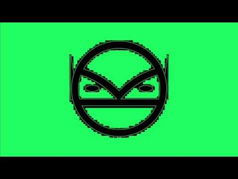 koukie (psychedelic,trance)