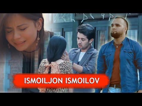 Исмоилчон Исмоилов новый клип 2019 \ Ismoiljon Ismoilov New Klip 2019