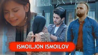 Исмоилчон Исмоилов новый клип 2019  Ismoiljon Ismoilov new klip 2019