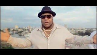 Havana D'Primera - Conga pa Cerrar (Official Video)