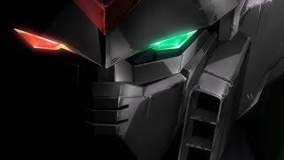 My Top Gundam Anime Openings