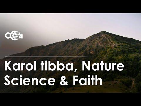 KAROL - A Documentary Film
