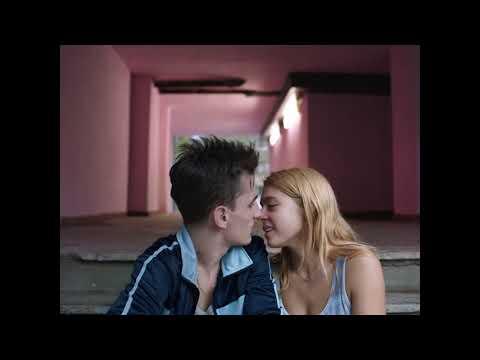 TRAILER : TAKE ME SOMEWHERE NICE de Ena Sendijarević (ACID CANNES 2019)