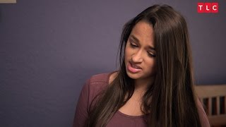 Baixar Noelle Struggles with Post-Puberty Transition | I Am Jazz