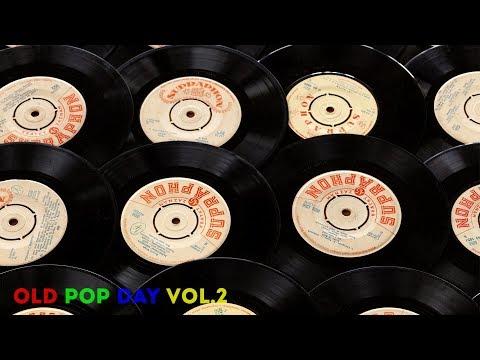 음알못 Radio #77 💃🏻 (Old Pop Day Vol.2)