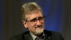 Lass mal schnacken! Folge 204: Prof. Dr. Matthias Kern