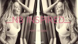 Astrid S - Hurts So Good | Nikki Blackketter Inspired | Slomo Tracks