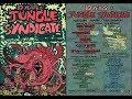 Capture de la vidéo Jungle Syndicate Bristol 10Th Birthday After Movie! (02/03/2019)