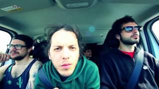 BAXTARDS - Shake it & go